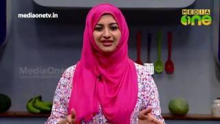 Pachamulaku | Cookery Show - Simple Desserts (Episode 206)