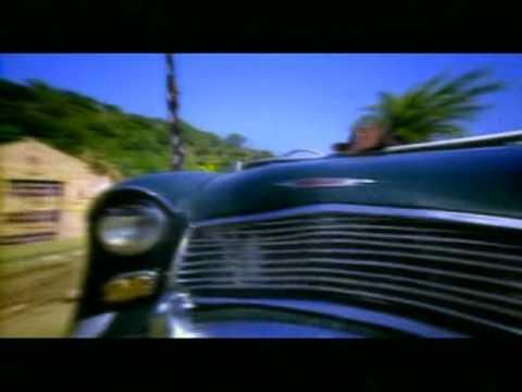 Naag [Full Song] D.J. Hits Kali Kithe Mil