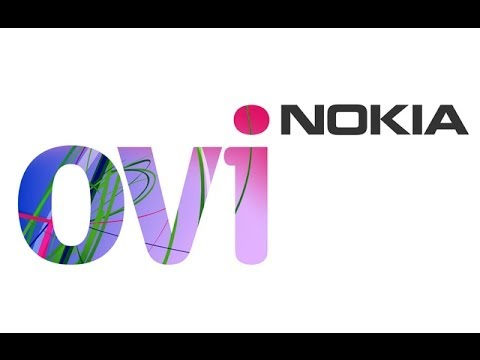 How To Download Nokia Ovi Store Apps To PC Directly?