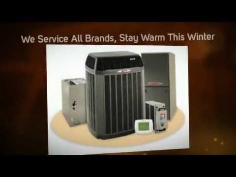 Heating Repair Allstate Plumbing And Cooling
