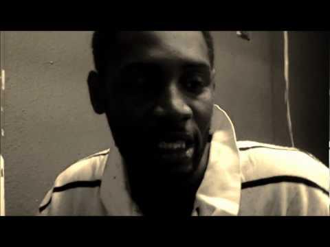Manebo Sneak Peek Freestyle 850 MUSIC