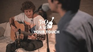 Your Touch (Toca a Sua Pedro Schin e Beatzotto)