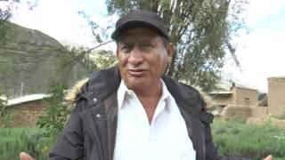 Sepelio don Esteban Zavala vilcabamba resumen 1