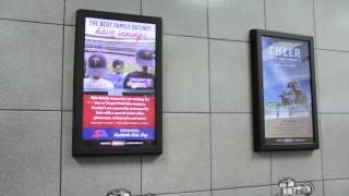 www.allovermedia.com - AllOver Media Out-of-Home advertising target...