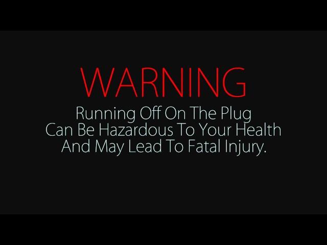 Novi Guap X Dirty Redd - SERVE'M OFFICIAL VIDEO