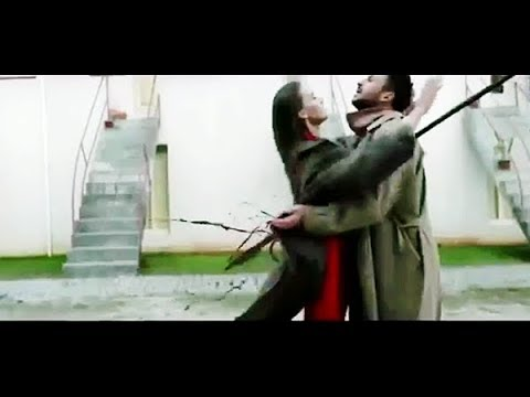 A Very Heart Touching Love Story | Beautiful Song In hindi - Painful Story