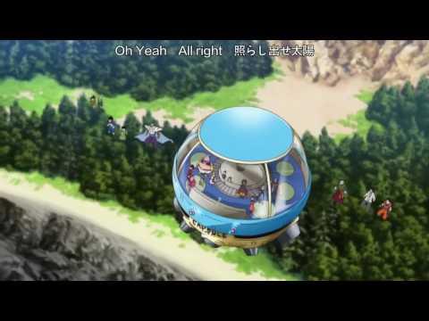 Goku VS Lord Beerus English DUB Full Fight 1