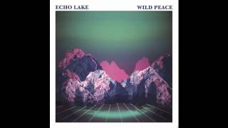 Echo Lake - Wild Peace (No Pain In Pop, 2012)