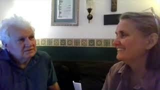 Conflict Dialog Demo Penny & Scott