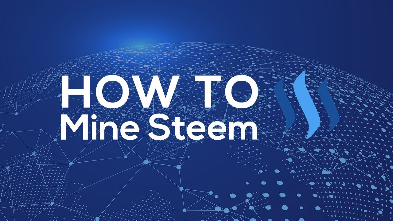 A cryptocurrency like steem
