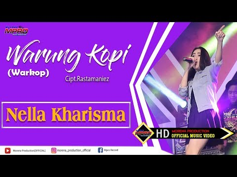 Download  Nella Kharisma - Warung Kopi  Gratis, download lagu terbaru