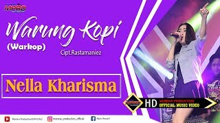 Nella Kharisma - Warung Kopi