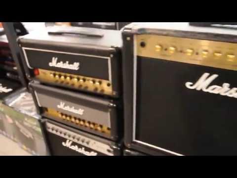 Medeli nuove tastiere in arrivo da Musicarte from YouTube · Duration:  17 seconds