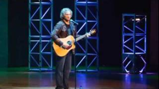 Tim Hawkins- Old Rock Star Songs