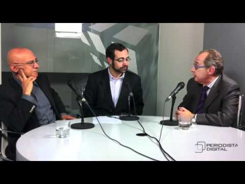 Tertulia política en Periodista Digital: Histórico vuelco electoral en mayo de 2011