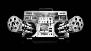 The Best Drum & Bass Mix Ever - DJ Ether (2009) Part 7