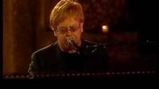 Honky Cat - Elton John