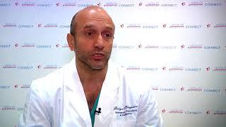 Ελαχιστοποίηση των επιπλοκών στον προστάτη με τη ρομποτική χειρουργική
