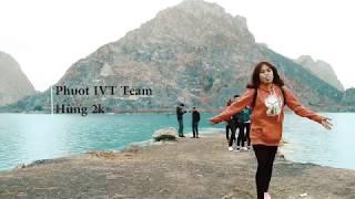 7 địa điểm phải đến gần Hà Nội | IVT