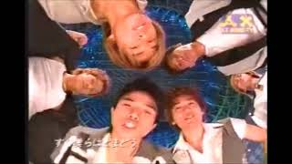 V6 - Feel your breeze