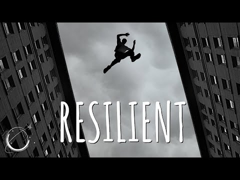 Resilient – Motivational Audio Compilation