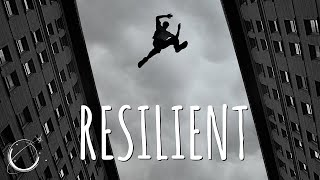 Resilient - Motivational Audio Compilation
