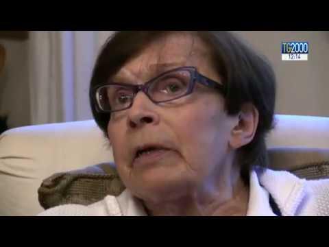 Buon Compleanno A Franca Valeri Youtube