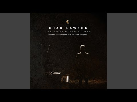 Nocturne in F Minor, Op. 55, No. 1 (Arr. By Chad Lawson for Piano)