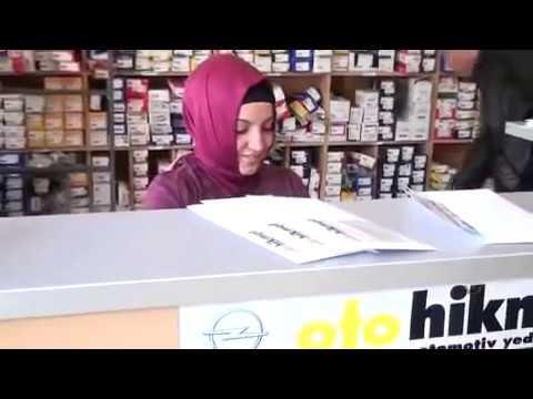 istanbul spare parts - istanbul auto service - HIKMET OTOMOTIV