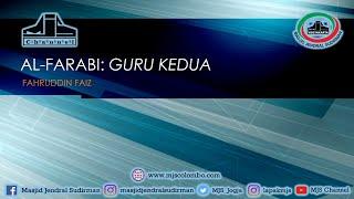 Ngaji Filsafat 39 : Al Farabi