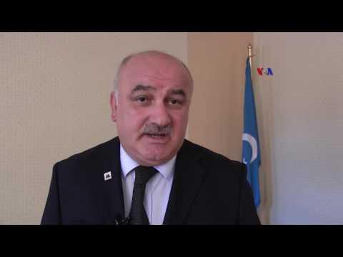 Arif Hacılı: Müsavat Partiyası etiraz aksiyaları keçirəcək