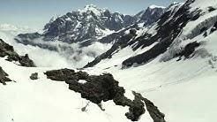 Baerg Marti Swiss Mountain Premium Balsamico