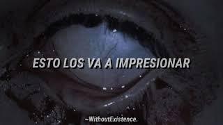 Blink-182 - Reckless Abandon / Subtitulado