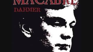 Macabre - Dahmer (Full Album)