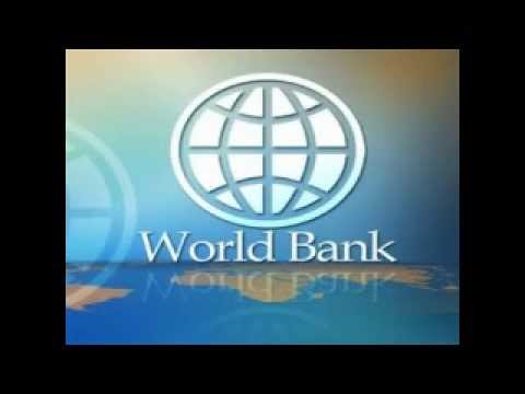 WORLD BANK AND IMF DOCUMENTARY