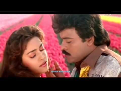 Hum Apne Gham Ko { The Gentleman 1994 } HD HQ Songs | Sadhana Sargam Vinod Rathod |