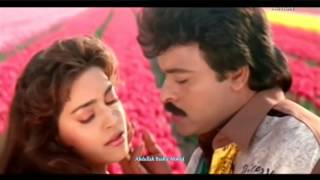 Hum Apne Gham Ko { The Gentleman 1994 } HD HQ Songs | Sadhana Sargam Vinod Rathod |