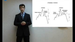 Фигуры технического анализа(, 2012-11-07T10:44:23.000Z)