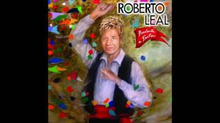 Video Arrebita  - Roberto Leal download MP3, 3GP, MP4, WEBM, AVI, FLV Juni 2018