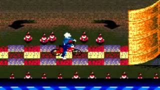 Game Boy Color Road Champs   BXS Stunt Biking