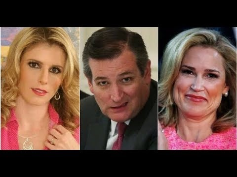 "TED CRUZ JUST CAUGHT IN ONLINE ""PORN SCANDAL"" AS STAFFERS SCRAMBLE TO DO DAMAGE CONTROL!"