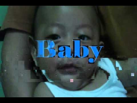 Frans Baby Vid Compilation