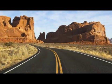 Best Defensive Driving School in Arizona - DriveSafeAZ.net