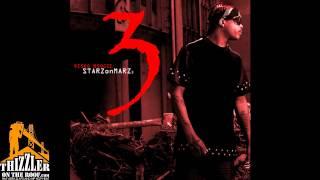 Disko Boogie ft. Clyde Carson - Fuck Nigga [Thizzler.com]