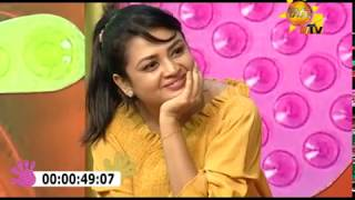 Hiru TV | Danna 5K Season 2 | EP 153 | 2020- 04- 12 Thumbnail