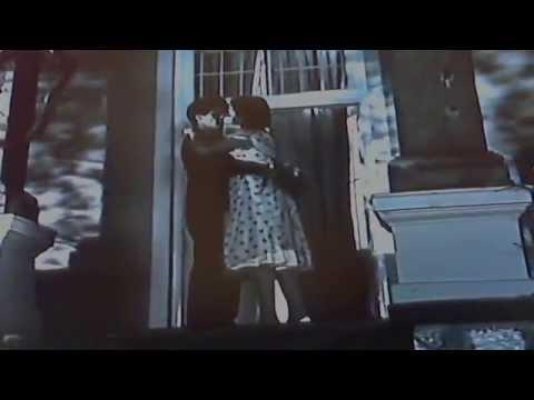 Fegefeuer oder die Reise ins Zuchthaus (1988)