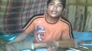 Gambus - Dg Sikki