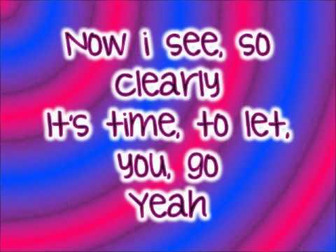 Happy Never After by Megan & Liz w/ Lyrics