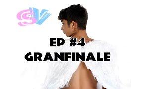 San Valentino 1x04 Gran Finale