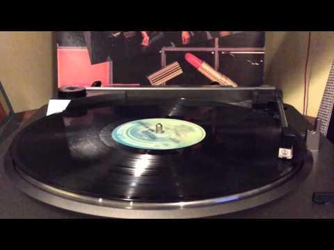 Klymaxx - Meeting In The Ladies Room [Vinyl]